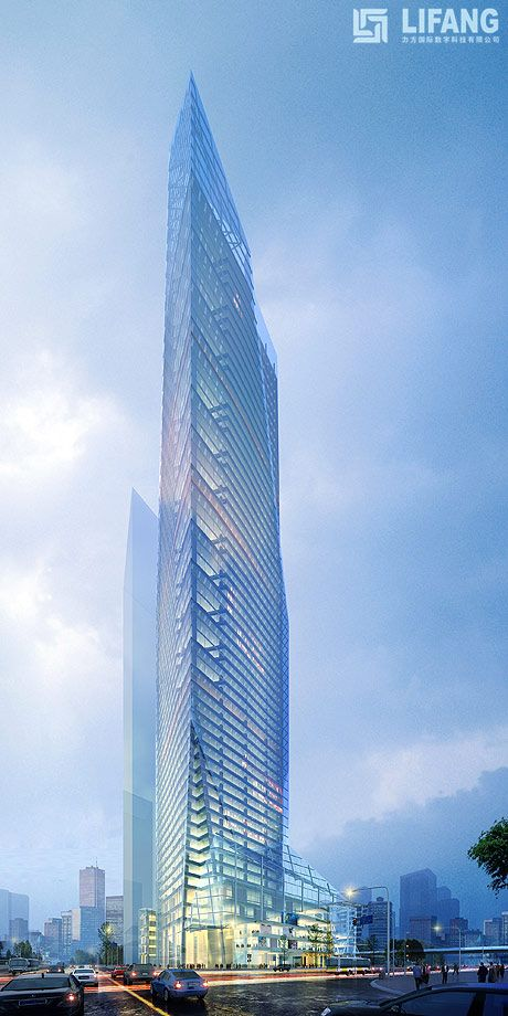 ADDIS ABABA | Projects & Construction - SkyscraperCity