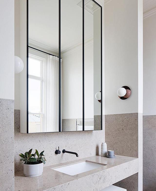 19+ Bathroom mirror cabinet ideas ideas