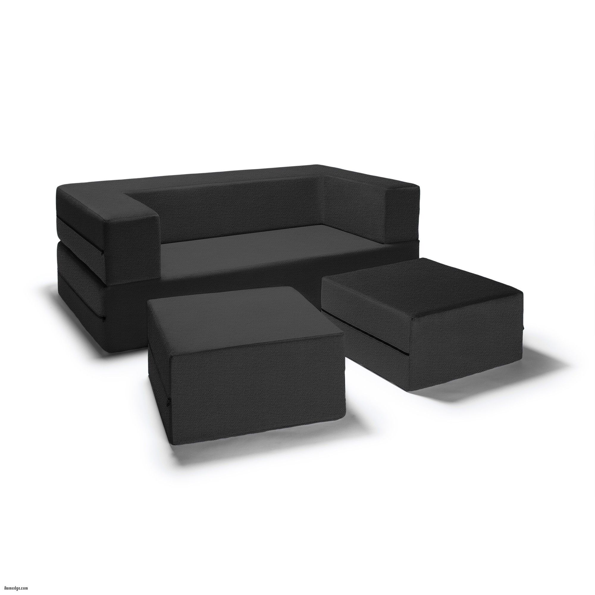 Fine Inspirational Fold Out Sofa Bed Ottoman Tar Convertib Mta