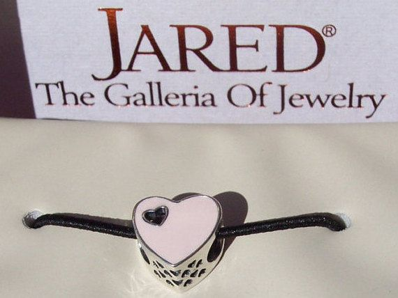 Pandora Sweet Love Jared Exclusive FREE SHIPPING Includes Jared
