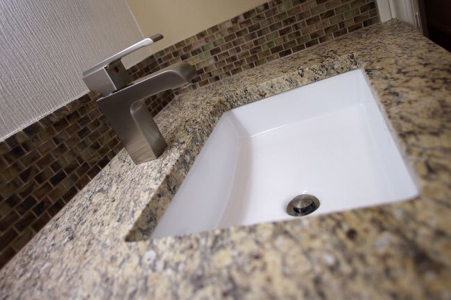 Grand Rapids Mi With Images Lavatory Faucet Home Remodeling
