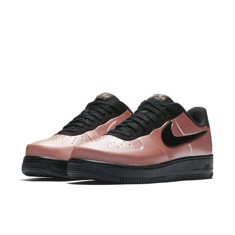 3c4049b6596 Nike Air Force 1 Foamposite Pro Cupsole Men s Shoe -