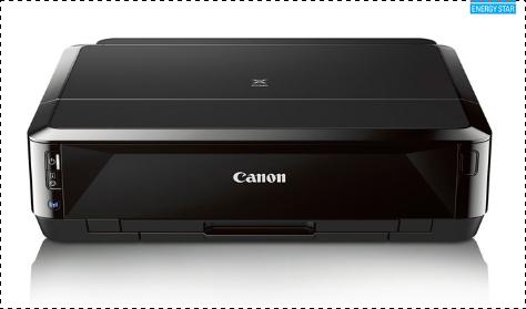Canon Pixma Ip7220 Driver Download Canon Printer Support Canon Printer Printer Driver