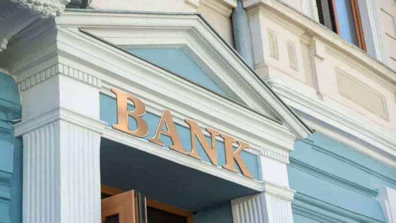 Dividend Investing: 2 Bank Stocks to Buy in 2020 ...