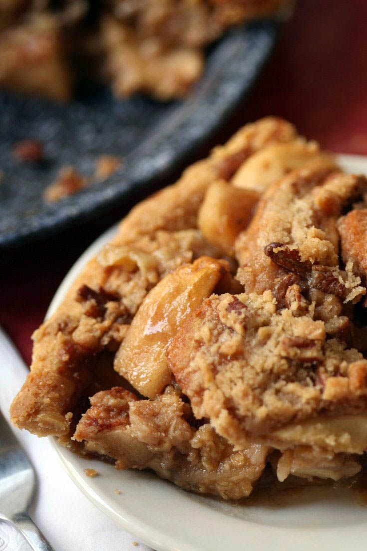 15-Minute apple pie recipe pioneer woman developed by nutritionists.   Pie crumble. Apple crumble pie. Apple pie recipes