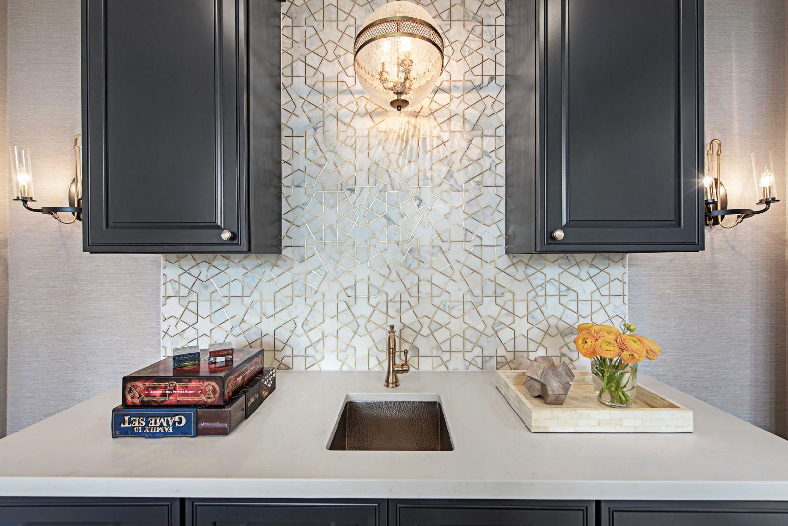 - Property Brothers Help Renovate Las Vegas Home Las Vegas Homes, Home  Remodeling, Home Renovation