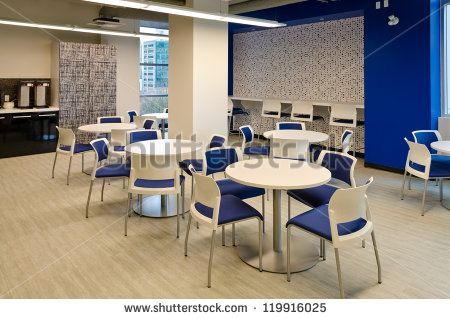 Employee Break Room Design Google Search New Office