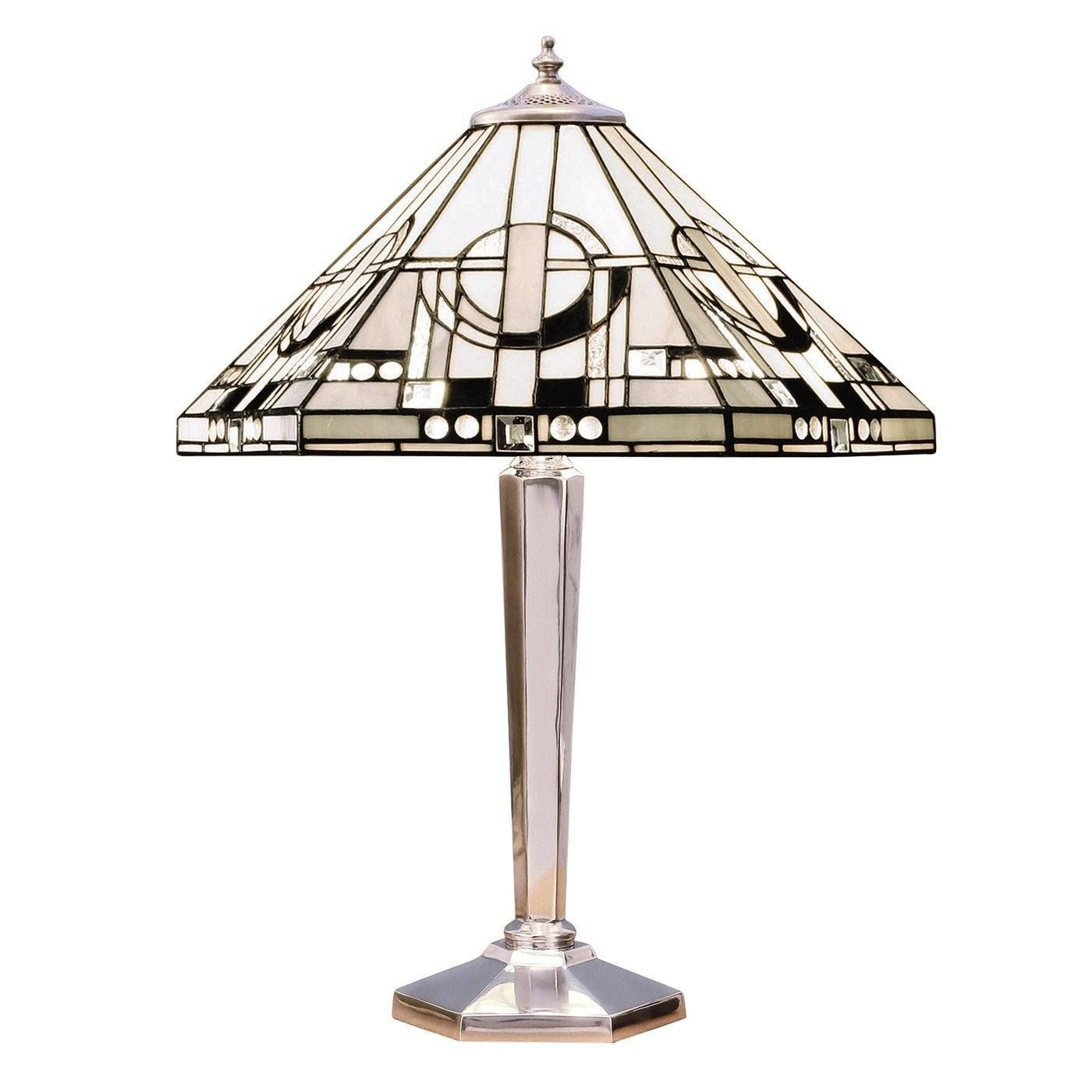 Marvelous Pin By M J On Stained Glass Lamps Tiffany Table Lamps Best Image Libraries Sapebelowcountryjoecom