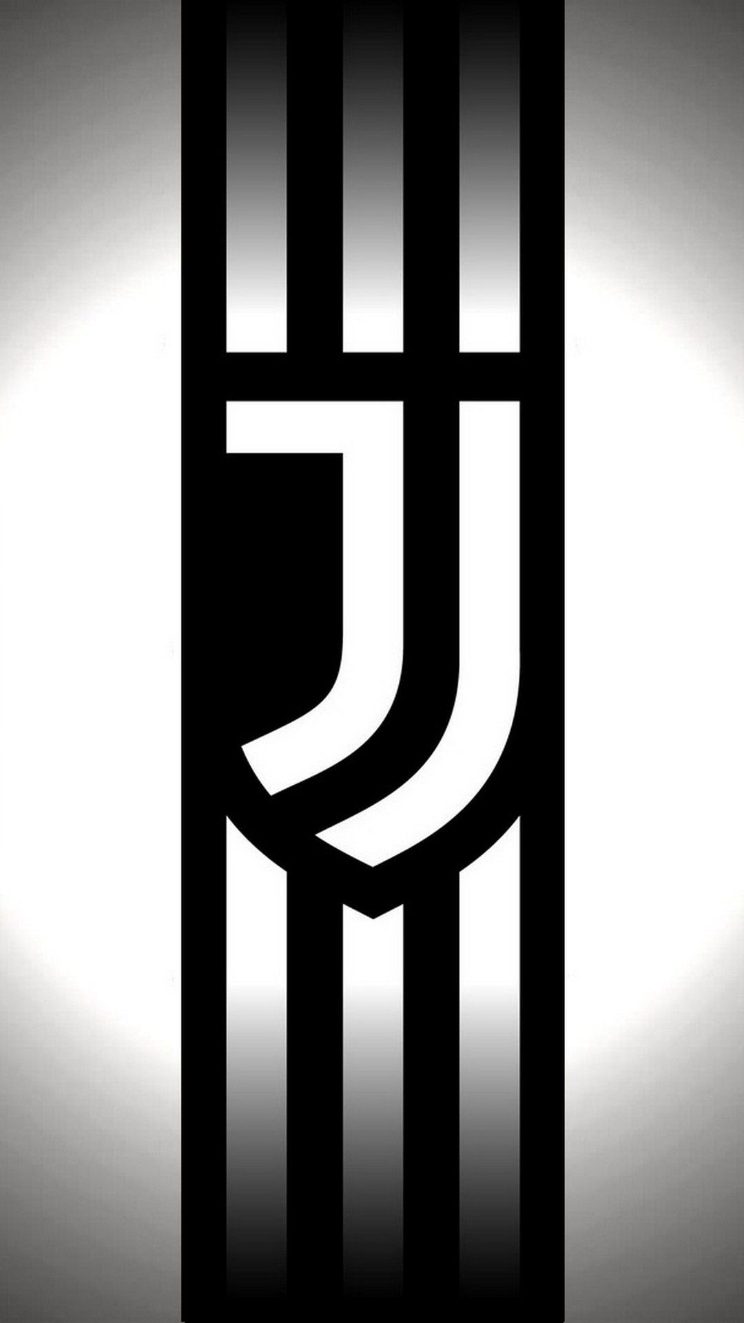 Wallpaper Juventus IPhone