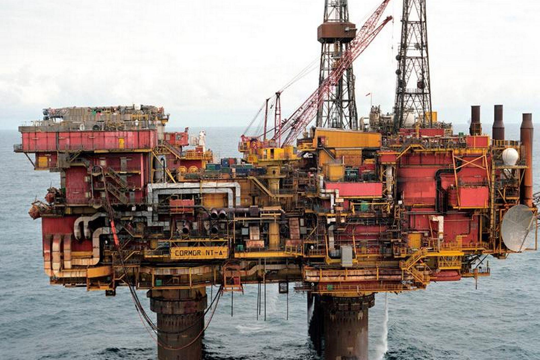 North sea oil platform jpg 21971463 oil platform