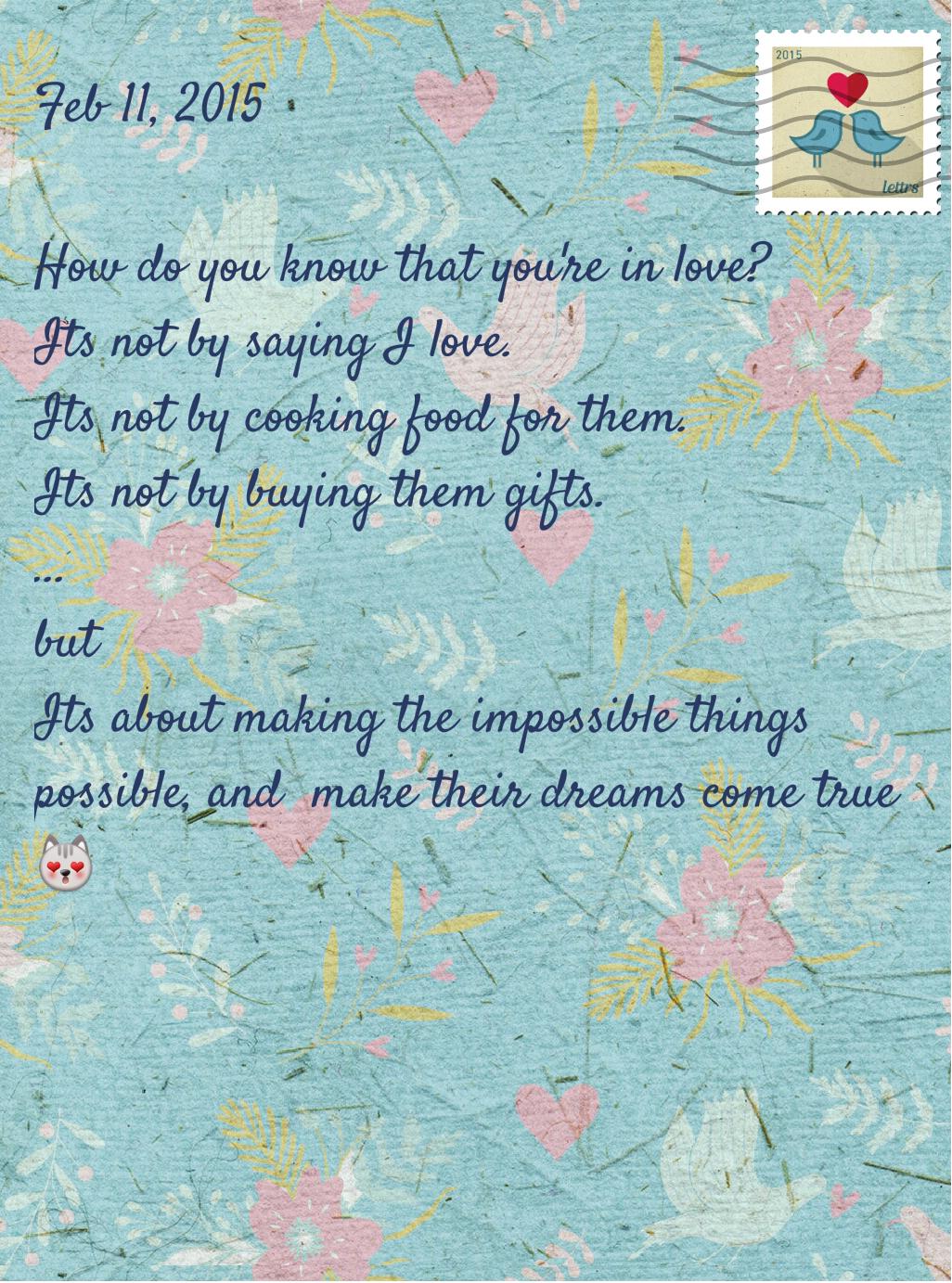 Inspire the love around the world #iam #quotes