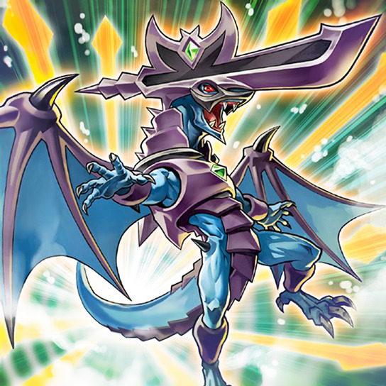 yugioh dragunity couse Google Search in 2020 Art