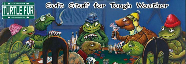 Turtle Fur turtles playing poker   Turtles   Pinterest   Turtle ...