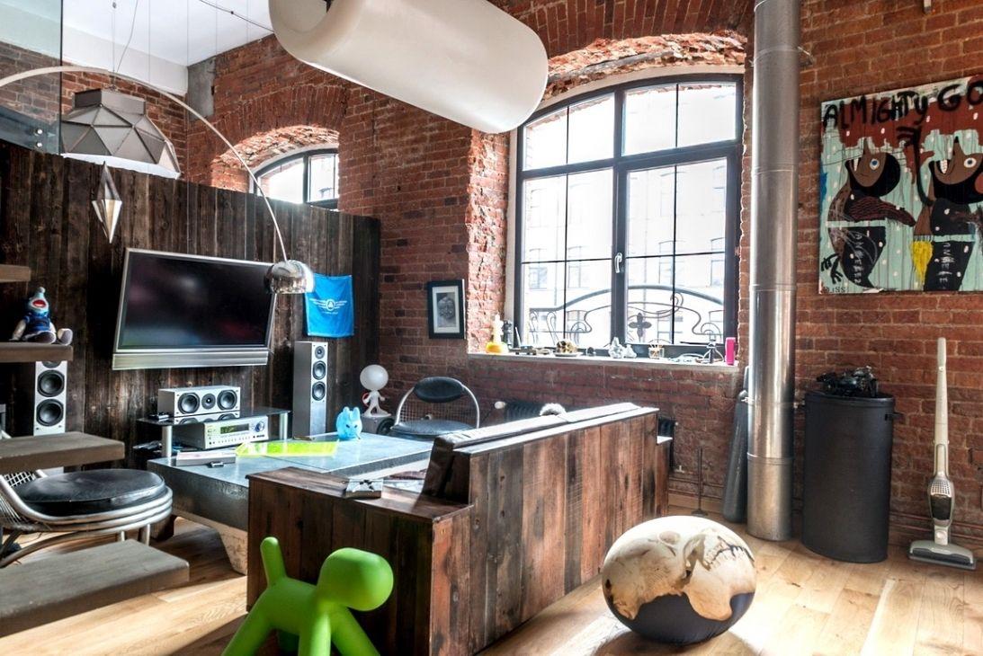 Erstaunlich Palettenmöbel Wohnzimmer   Wohnzimmer deko   Pinterest ...