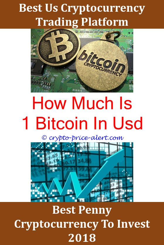 Bitcoin interest rateshow can i buy bitcoin how to get bitcoin gold bitcoin interest rateshow can i buy bitcoin how to get bitcoin goldeasiest ccuart Images