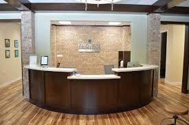 Image Result For Art Deco Reception Desk Reception Desk Design