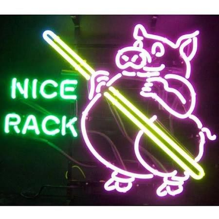 Neon Light Signs For Sale Amazing Neon Light Signs For Sale  Google Search  Neon  Pinterest  Neon Design Decoration