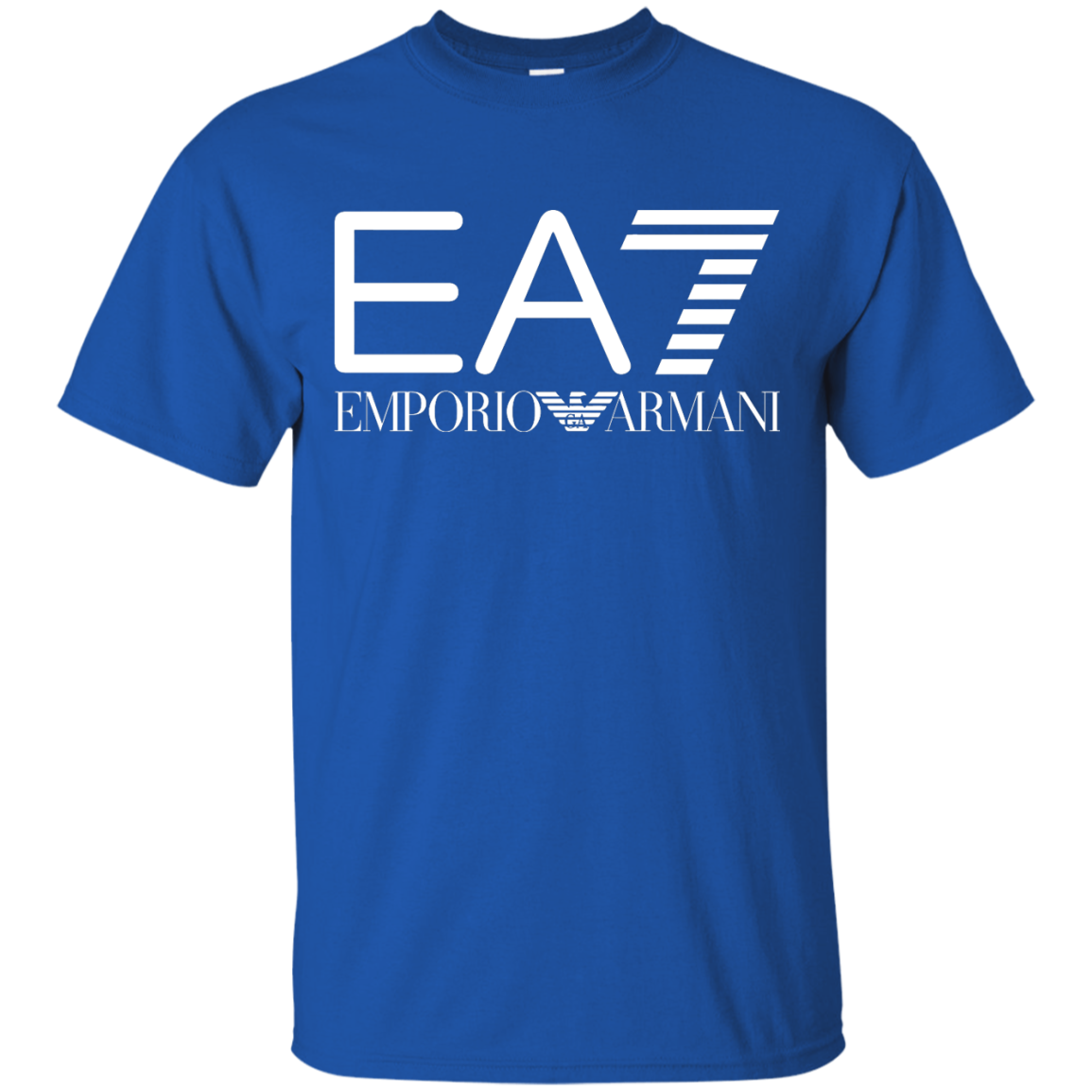 Might be you need this shirt ==>>http://summeupshop.com/products/emporio-armani-ea7-t-shirt-hoodies-tank-top?utm_campaign=social_autopilot&utm_source=pin&utm_medium=pin