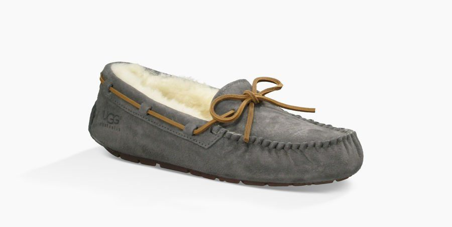 63e5eb4bd6b Women's Share this product Dakota Slipper in 2019 | Want | Moccasins ...