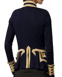 559e8500 military jackets women - Google Search | Coats and Jackets ...