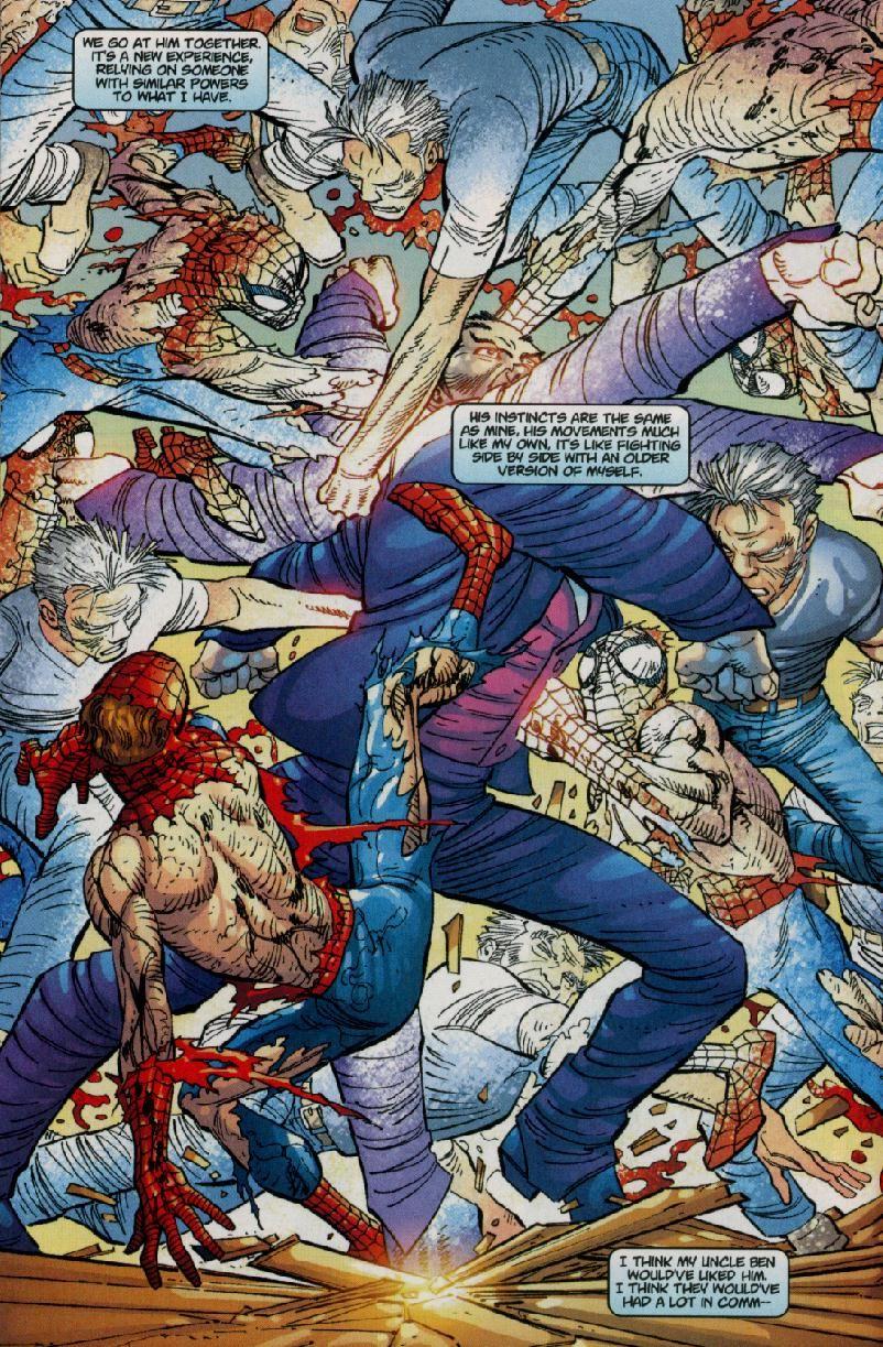 Marvel 2018 1st Print Unread NM Dodson Venom Variant Amazing Spider-Man #798