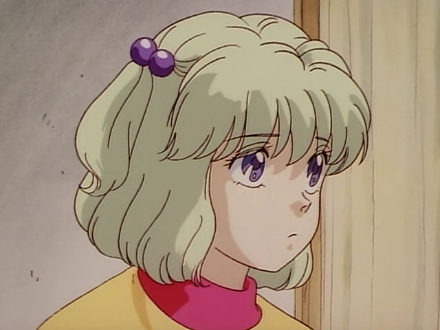 90's anime aesthetic (With images) Aesthetic anime, 90s