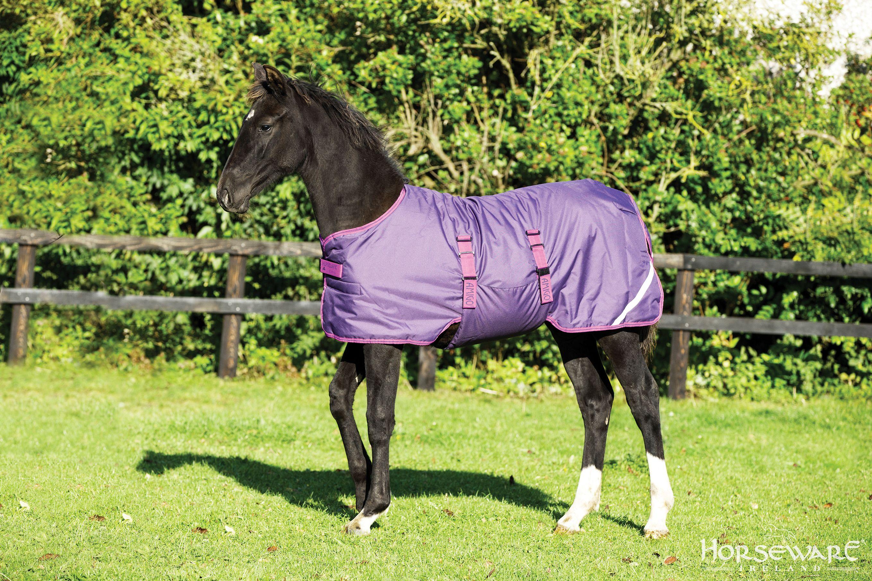 Amigo Foal Rug Visit Www Horseware