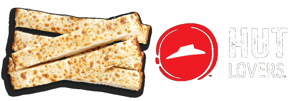 Pizza Hut Pizza Coupons, Pizza Deals, Pizza Delivery