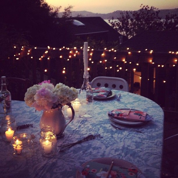 Beautiful Candle Lit Dinner Romantic Candles Romantic Candle Light Dinner Romantic Candlelight