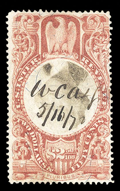 Pin by Charley Amici on stamps | Stamp auctions, Rare stamps