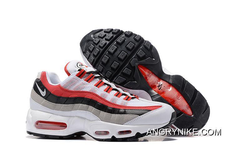 innovative design 5cdb7 df634 832954893560737039  847239817338192829 Air Max 95 Red, Air Max 95 White, Air  Max 90, Cheap