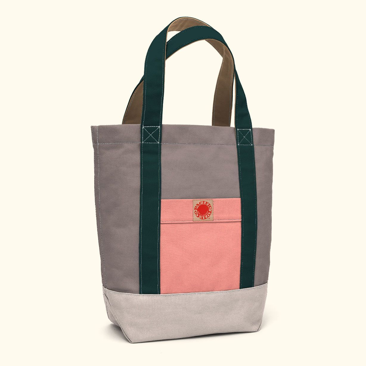 """""""The Catalina"""" Tote (CAT160010)"""