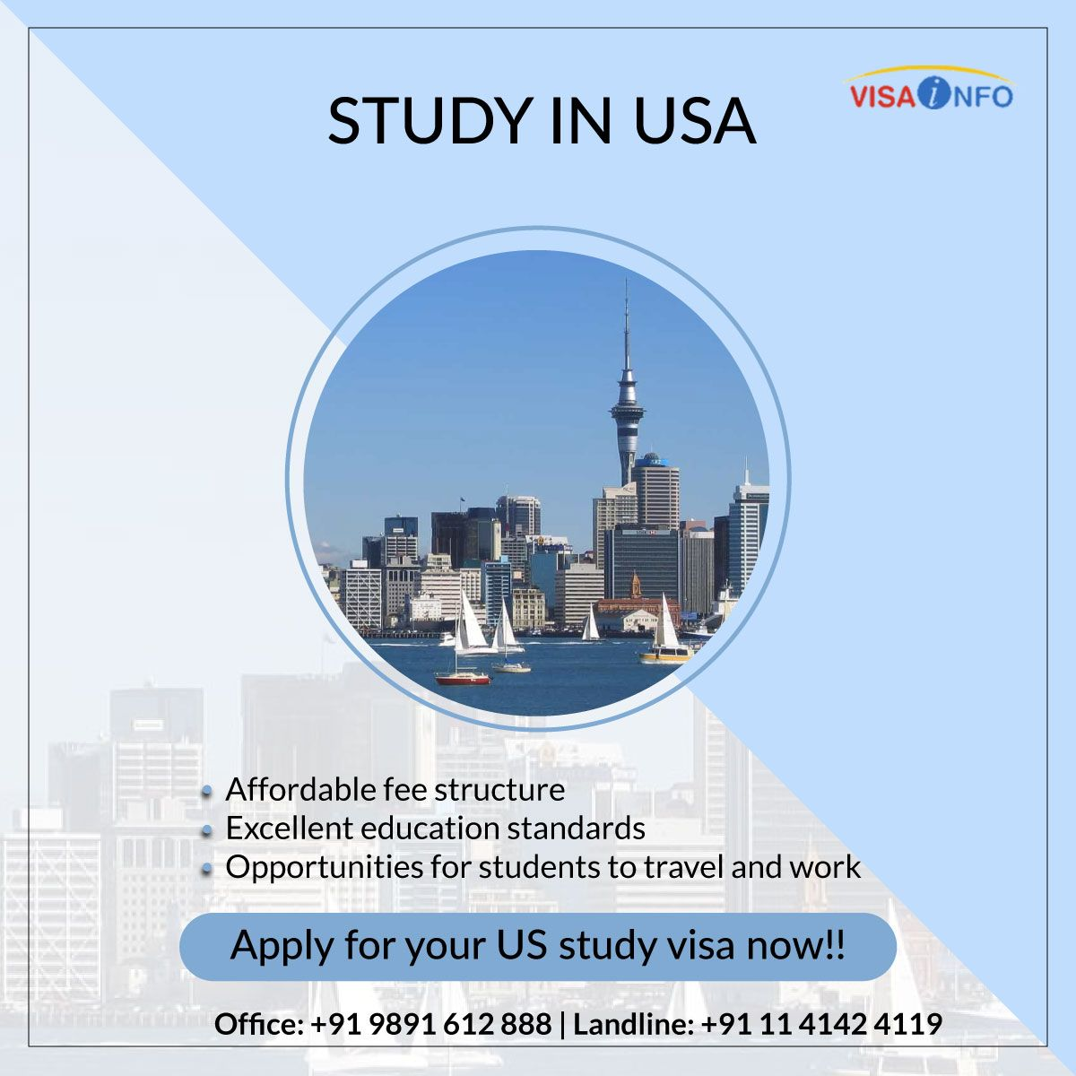 Pin On Visa Info