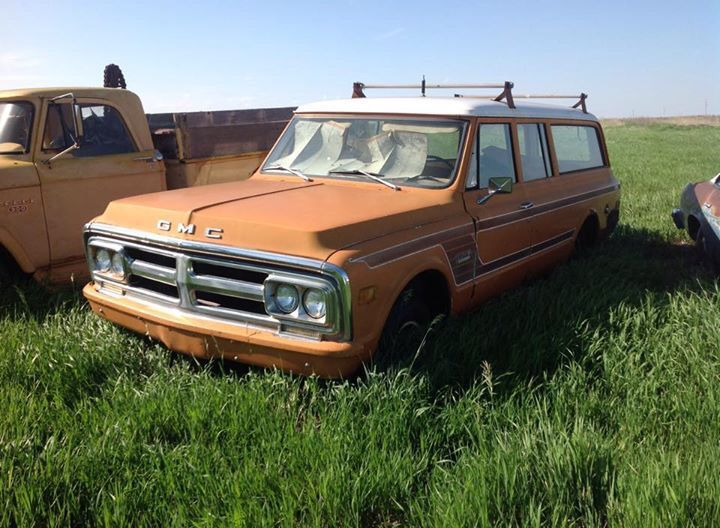 PAIR 1967-1972 Chevy GMC Pickup Truck Hood Hinges L/&R Sides