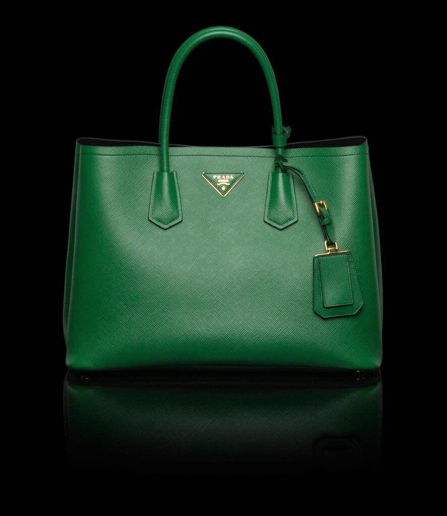 b3c6d3668f ... wholesale explore prada tote prada handbags and more green 3ee2b 11316