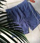 ♮ø Tommy Bahama NEW #Men's #Large Relax Swimwear Blue Mesh Liner #Swim Surf... Best http://ebay.to/2oU33za
