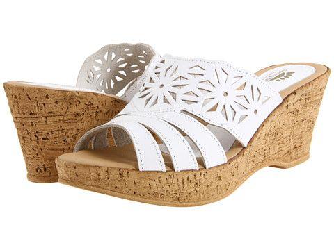 Spring Step Dora   Womens shoes wedges