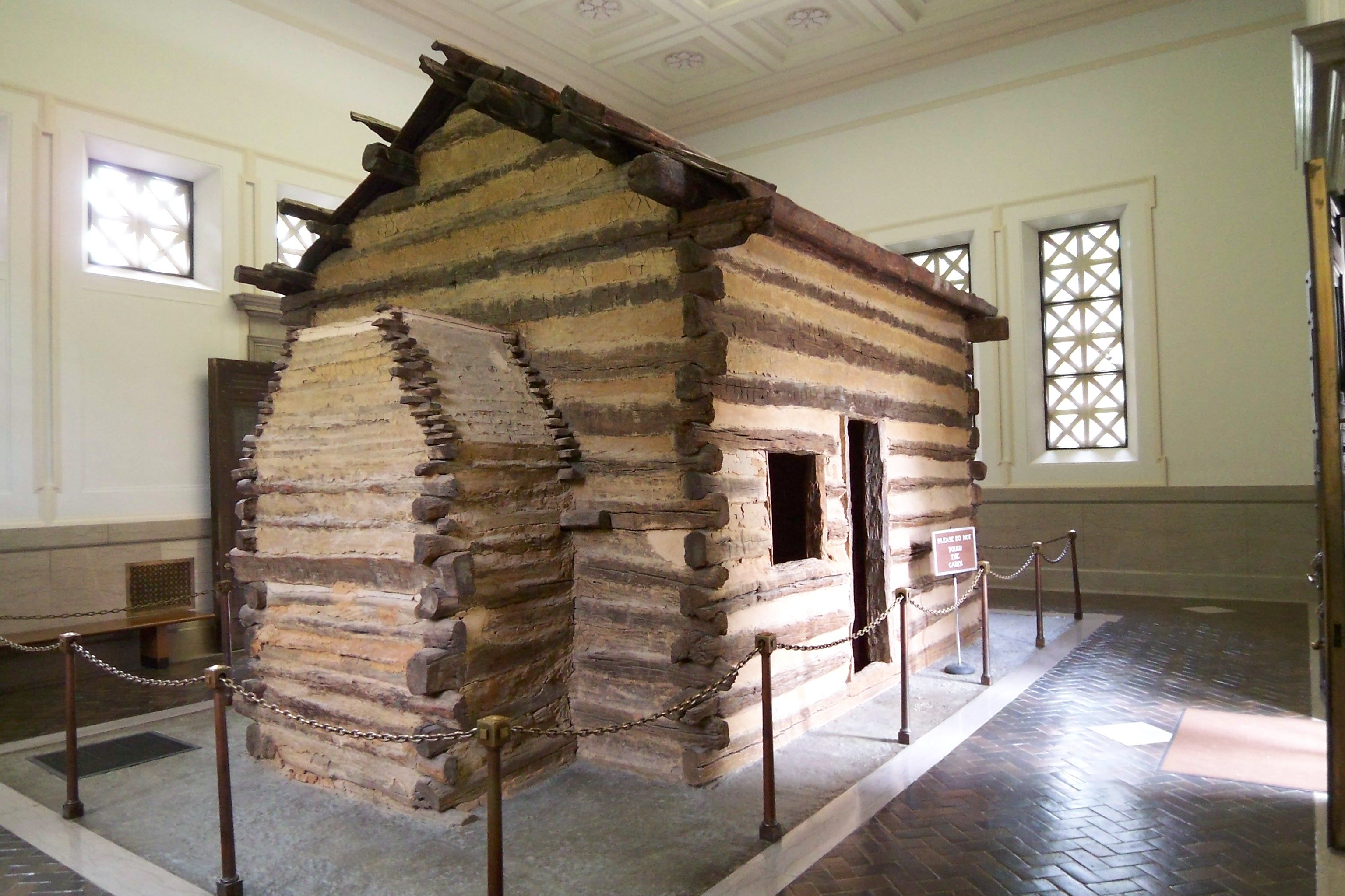 Hodgenville Ky Birthplace Of Abraham Lincoln Abraham Lincoln Birthplace Abraham Lincoln Boyhood Home Abraham Lincoln