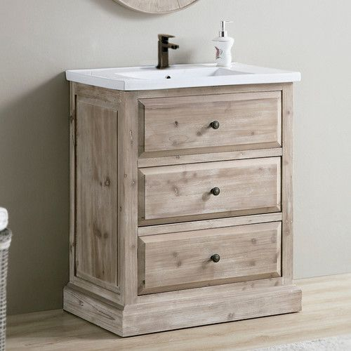 found it at wayfair wk series 30 single bathroom vanity set rh pinterest com