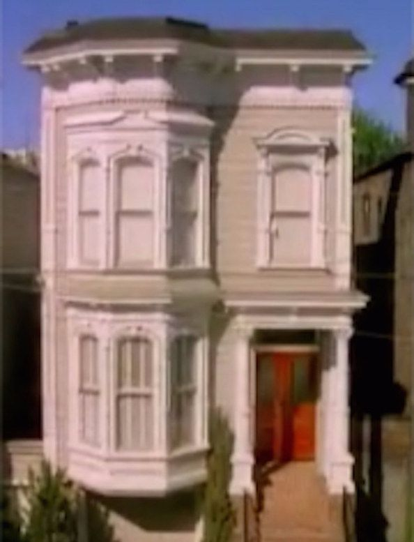The One Thing You Never Noticed In Full House