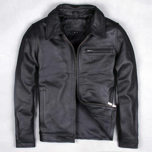 Pin On Men Coats Jackets