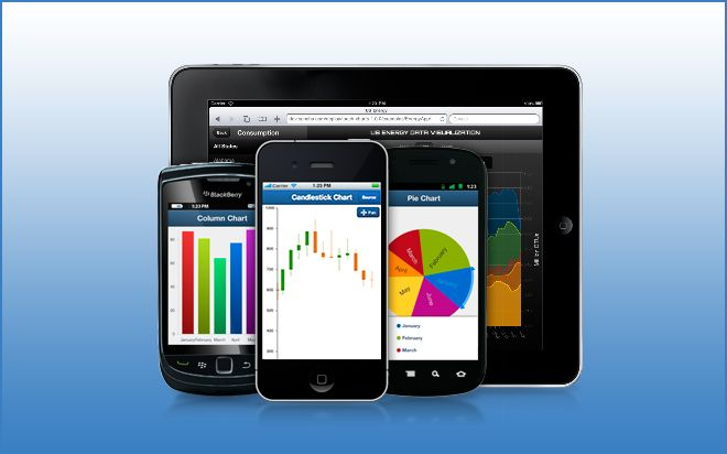 Dress up and present your data with Power View Pinterest - excel spreadsheet app iphone