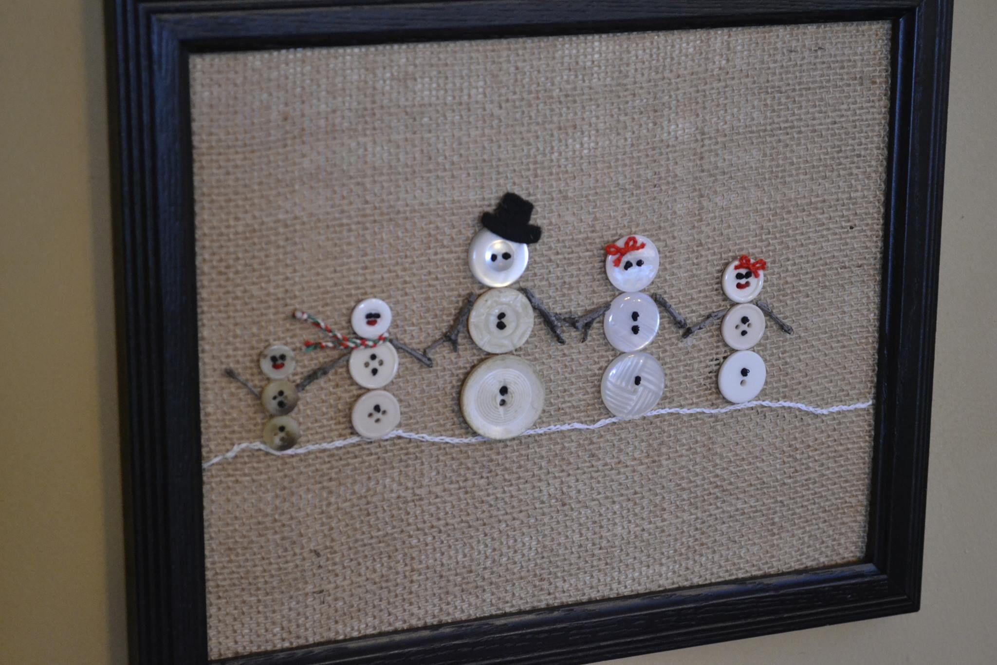 Love This Christmas Crafts Diy Christmas Crafts Christmas Diy