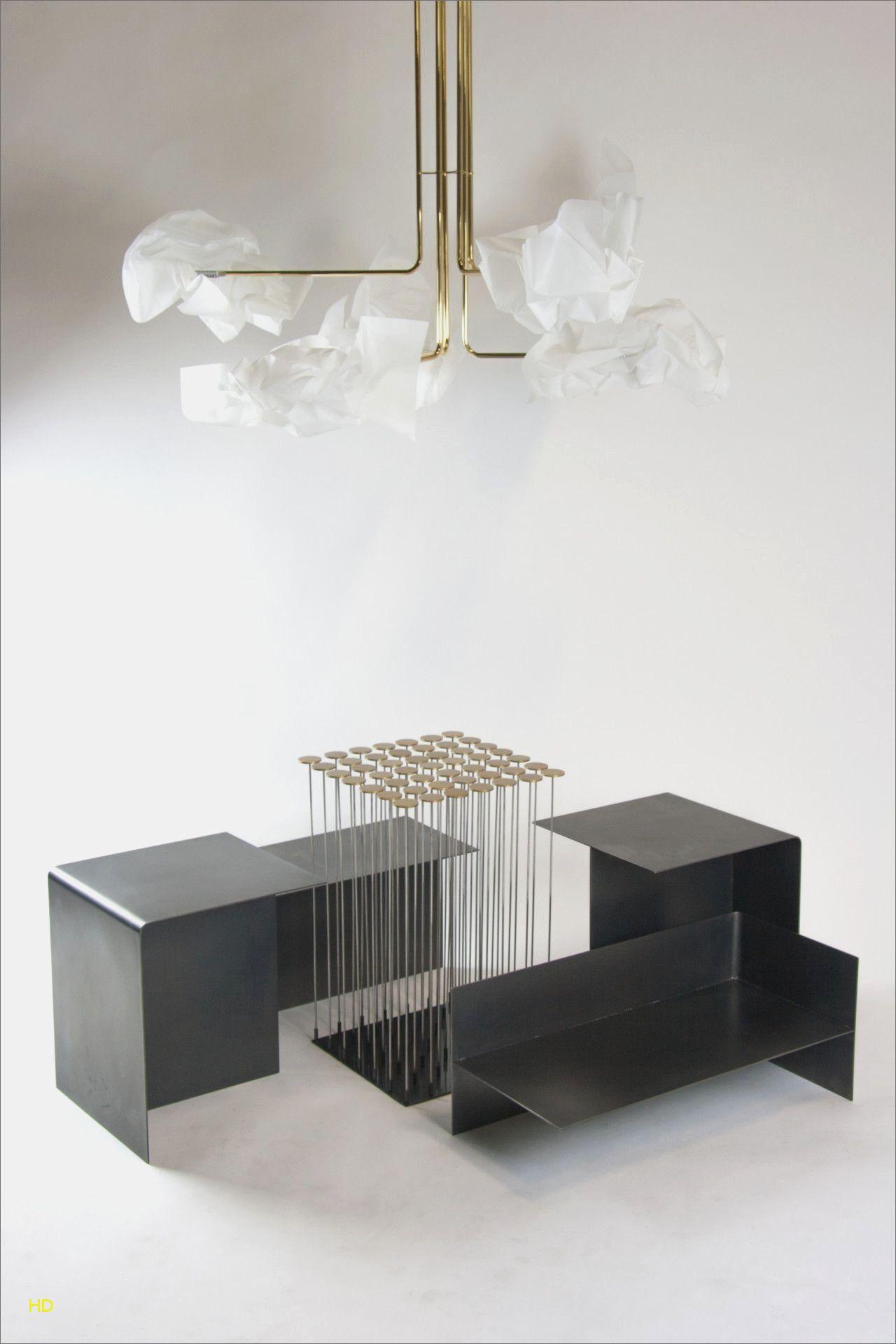 Brevi Table A Langer Baignoire Tout Dans Le Detail Table Furniture Decor