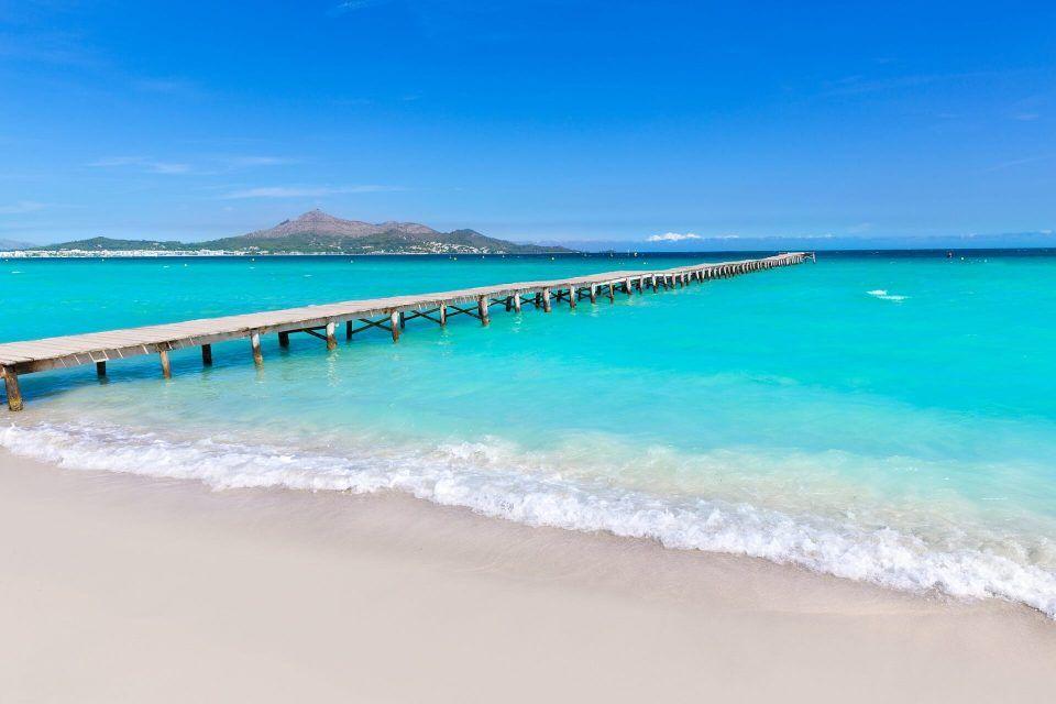 Alcúdia en Mallorca ☀️ Todos los consejos y ofertas | Gurú de vacaciones
