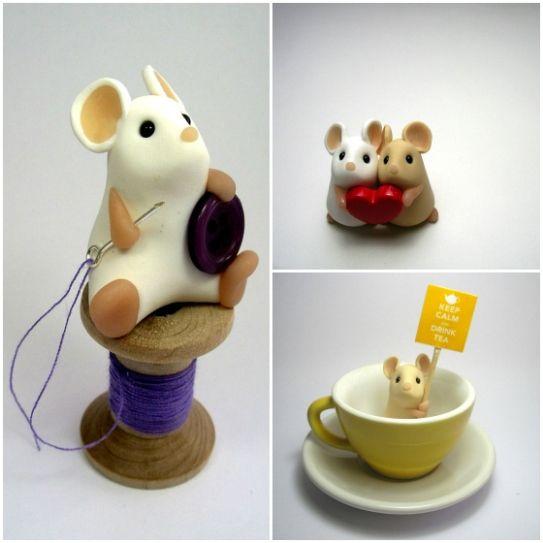 Quernus crafts la factor a pl stica how cute how - La factoria plastica ...
