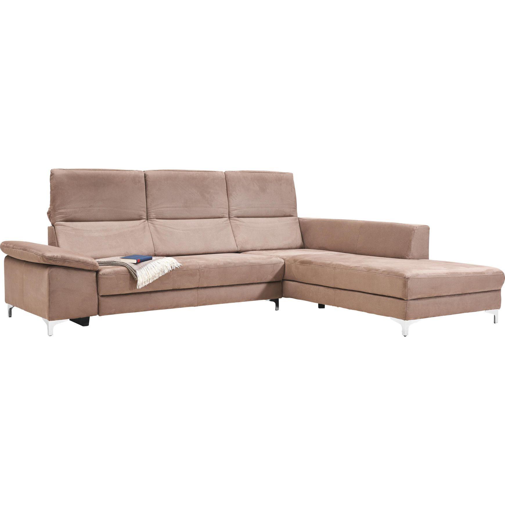 Brilliant Sessel Bettfunktion Ideen Von Wohnlandschaft - Polstermöbel Mit - Sofas, -