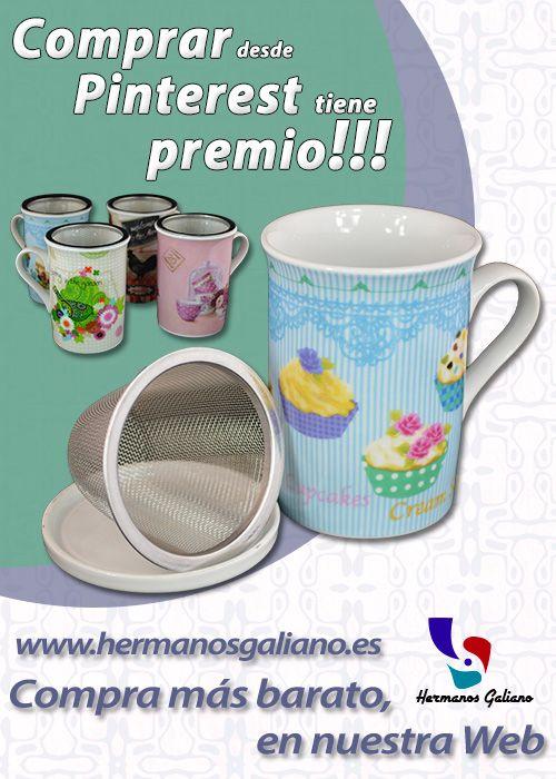 7e1456adb Hermanos, Buenos Días, Gracias, Noticia, Amigos, Tazas, Comprar, Tiendas