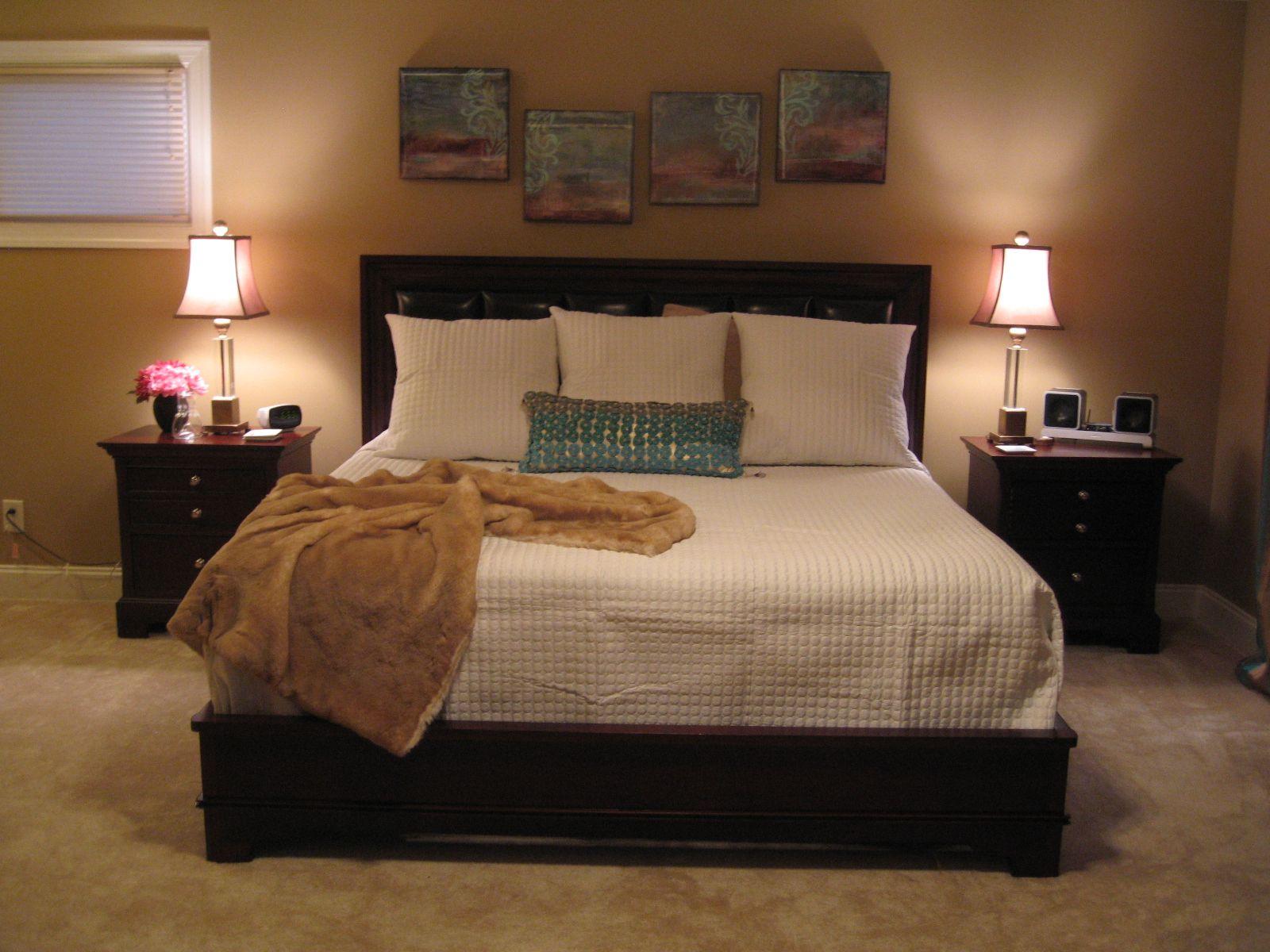#Schlafzimmer 2018 21 Ideen Und Inspiration Für Schlafzimmer Kleiner Tisch  #Elternschlafzimmer #Design #