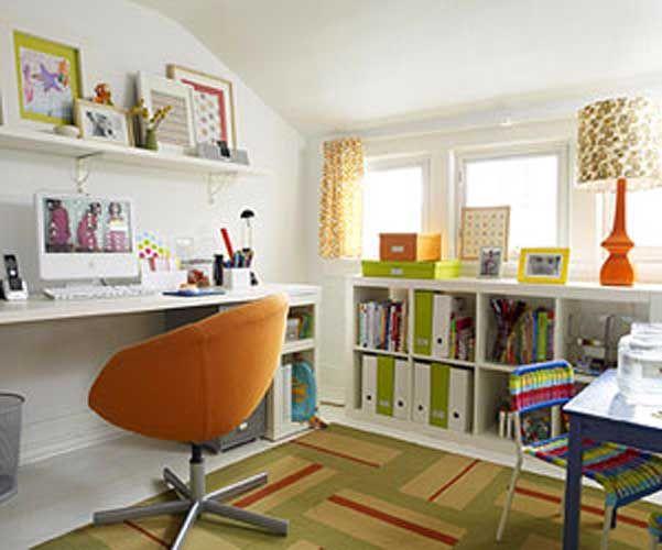 Best Way To Organize My Home Office Files   Best Interior Design Blogs